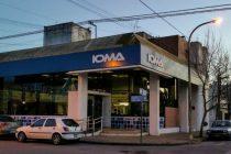 Crisis en IOMA: suben el valor de los bonos, cortan atención y los afiliados reciben el impacto