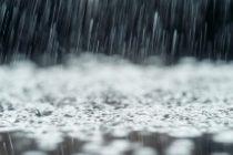 Renuevan el alerta meteorológico por tormentas en la ciudad
