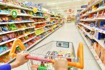 El Gobierno prepara un paquete de medidas para incentivar el consumo