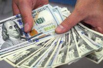 ¿A cuánto cerró el dolar hoy?
