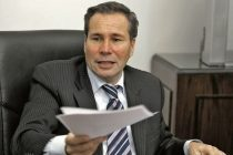 Netflix estrena la serie sobre la muerte de Nisman
