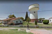 Un sector de Pueblo Nuevo sin agua por la rotura de un caño
