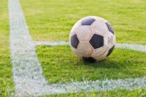 Vuelve el público a las ligas regionales deportivas: los clubes podrán vender hasta 100 entradas