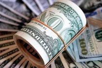 El dólar cerró la semana estable