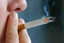 Autorizan importación de cigarrillos para evitar desabastecimiento