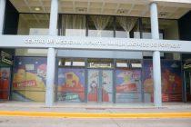 Seambelar: «No tenemos internados pacientes Covid-19 en pediatría»