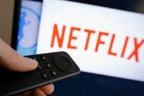 Netflix aumentará el precio de su abono mensual: estas son las nuevas tarifas