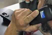 Advierten a los jubilados bonaerenses por estafas telefónicas