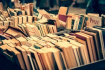 Las bibliotecas atenderán bajo el modo «delivery»