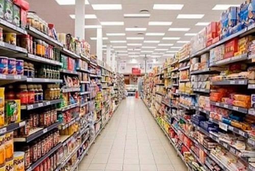 La inflación fue del 4% en diciembre y acumuló 36,1% en 2020