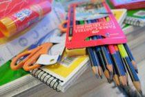 A sacar punta: la canasta escolar será 42% más cara