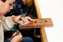 Continúan las propuestas de las 11 Escuelas Municipales de Artística