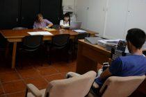 Se realizará la construcción de sanitarios para la Escuela técnica n°2