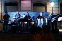 Verano en Movimiento: se realizará un baile popular en Recalde