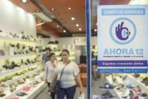 El Gobierno relanza el programa «Ahora 12» para incentivar el consumo