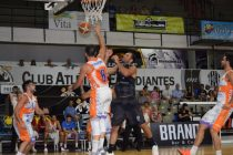 Playoffs :Estudiantes  recibe  a Rivadavia por La Liga Argentina