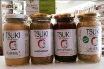 Anmat : Por casos de botulismo, prohibieron la venta de un hummus orgánico