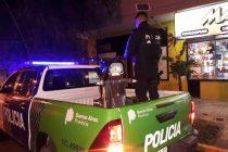 En distintos operativos secuestran vehículos y motos por falta de documentación