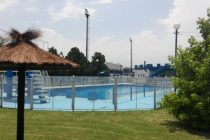 Racing Atletic Club: Información importante sobre Colonia de vacaciones 2019 – 2020