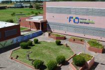 Jornada:  «desafíos de la agroindustria regional y local»