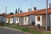 Unidad Ciudadana: Charla abierta sobre programa municipal de viviendas