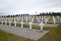 Identificaron a otro soldado caído en la Guerra de Malvinas
