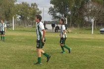 Colonias y Cerros: Mariano Moreno e Independiente ganaron y jugaran la final de la etapa regular
