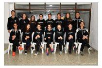 Vóley: Estudiantes estará compitiendo en Torneo Internacional