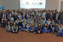 Ambiente: el Municipio realizó actividades de concientización