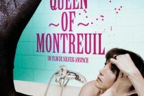 El viernes se proyectará la película «reina de Montreuil» en la Alianza Francesa
