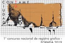 La FIO  será sede del Congreso de expresión gráfica