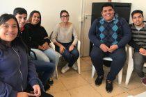 Foro Olavarría: «buscan que el HCD apoye el proyecto de ley de promoción del empleo joven «oportunidades»
