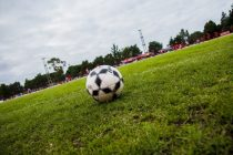 Liga de fútbol: «No habrá actividad hasta que autoricen el público en los estadios»