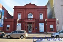 Rige un nuevo horario en el Museo Dámaso Arce