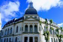 El Municipio abonará un complementario del sueldo