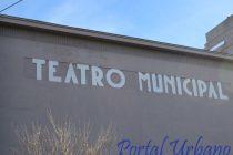 Se renueva la cartelera del Teatro Municipal para Agosto