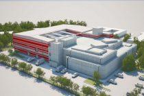 Argentina será pionera en la construcción de un centro para tratar tumores complejos