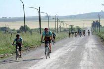 Se realizará una nueva salida del cicloturismo el sábado