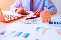 El Gobierno se haría cargo de un seguro antiinflación para los créditos UVA