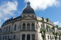 Este sábado 31 se abonarán los sueldos a los empleados municipales