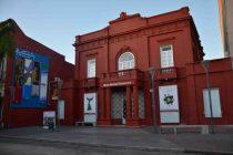 En el mes de marzo se realizarán talleres en el Museo Dámaso Arce