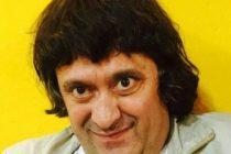 Olavarría se llenará de risas en una noche mágica, con todo el humor del showman Alfredo Silva.