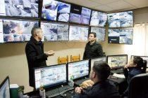 """""""Vamos a crear el Observatorio de Seguridad Ciudadana en Olavarría"""""""