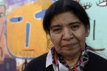 Margarita Barrientos: «Le dije a Macri que tenía que escuchar menos a su entorno y más a la gente»
