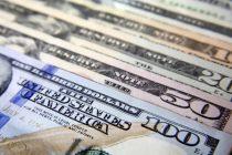 Tras la jura de Lacunza, el dólar abrió estable, pero el Riesgo País subió