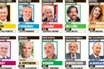 Paso 2019: El minuto a minuto de las elecciones en toda la Argentina