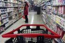 IVA: cuáles son los alimentos de la canasta básica que quedan exentos del impuesto