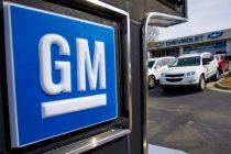Efecto devaluación: Chevrolet subió 23% los precios de lista