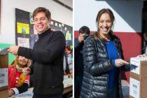 Provincia de Buenos Aires: ante los rumores, la Dirección Electoral negó un error en el recuento de votos