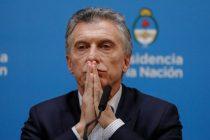 Punto por punto: de qué se tratan las medidas que anunció Macri